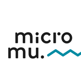micromu