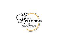 Les Fleurons de Samatan