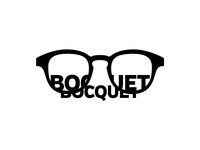 Bocquet