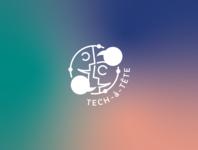 Tech-à-Tête