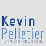 Kevin Pelletier