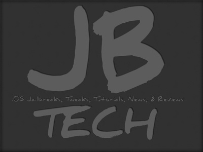 JBTech iPad Retina Background 2 jbtech the new ipad retina display