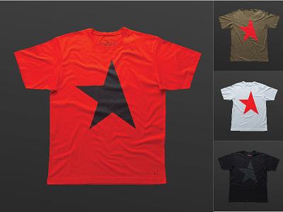 Titos tshirt minimal design tshirt