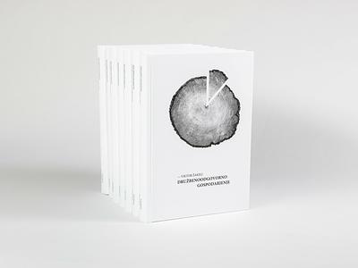 Sustainable book white black bw book minimal