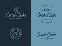Coast Clubs