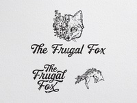 The Frugal Fox