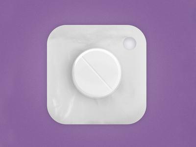 Insta Pill