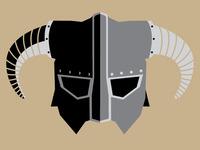 Essentials of Skyrim