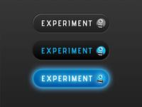 Button Experiment