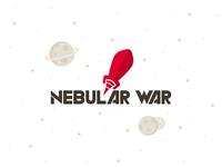 Nebular War