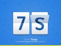 SevenSnap