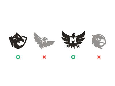 Birds - Round 2