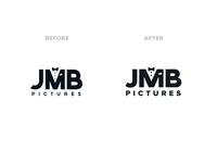 JMB Logo Update