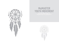 McMaster Youth Movement Logo