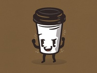 Coffee Dude