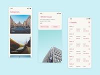 App for realtors