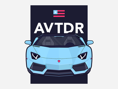 AVTDR