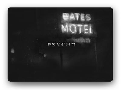 Psycho - Modern Trailer brexit ohio state cmu redesign modern hitchcock trailer psycho