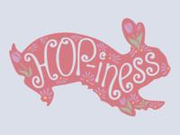 HOP-iness