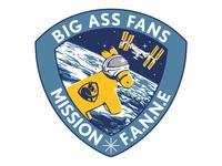 Mission FANNE