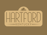 Hartford, Kentucky