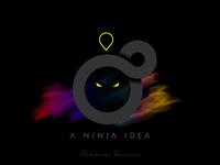A Ninja Idea