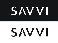 Savvi Law Firm Logo
