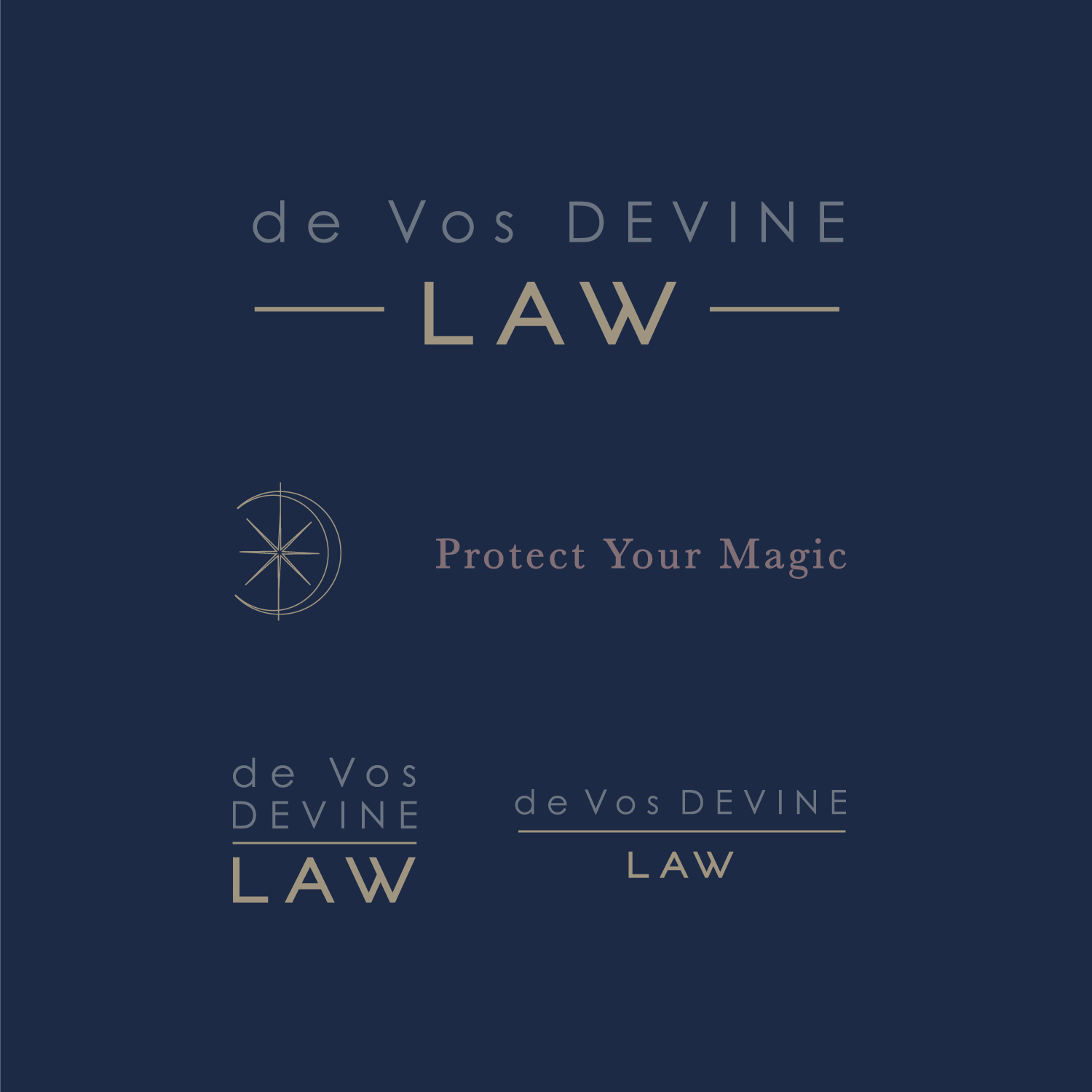 Logos for Asheville Lawyer identity branding brand type typography logo lettering iconography icon logos law lawyer