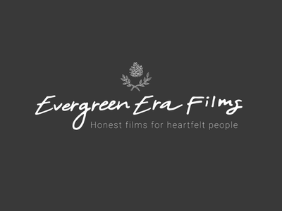 Videographer Logo Design
