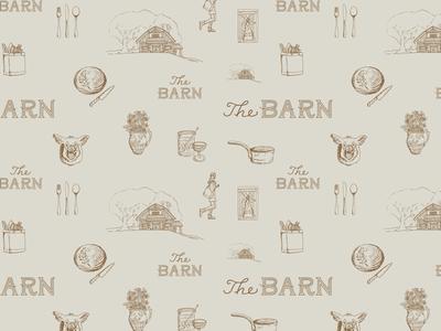 Custom Pattern Design