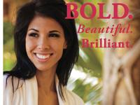 Bold Beautiful Brilliant