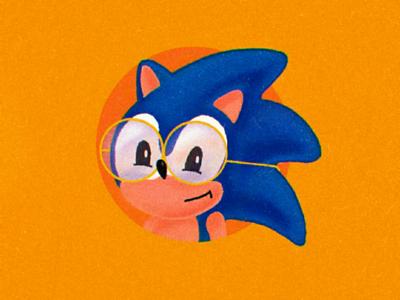 Sonic fast! / Leopoldo game sega nintendo sonic genesis