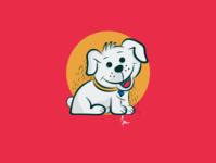 My dog / Millo - Leopoldo