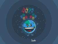 2020 / Leopoldo