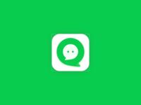 响应logo