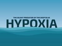 Hypoxia Infographic