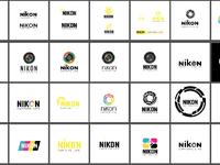 Nikonlogos extended