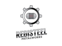 Registeel Metalworks