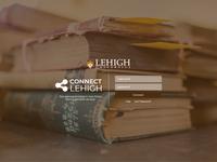 Connect Lehigh