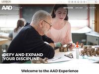 Aad designsr2