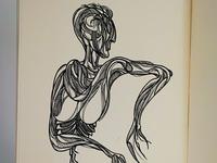 Drawing #31