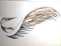 Drawing #38