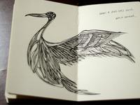 Happy Draw A Bird Day