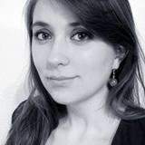 Isabel Hoffmeyer