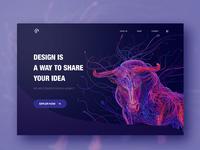 Creative idea 07