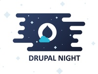 Drupal Night