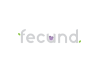 Investment Firm Fecund Logo