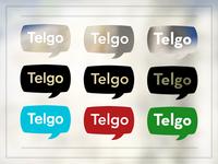 Identity work — TELGO