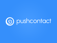 Pushcontact