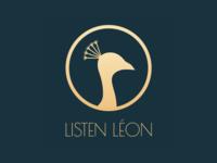 Listen Leon